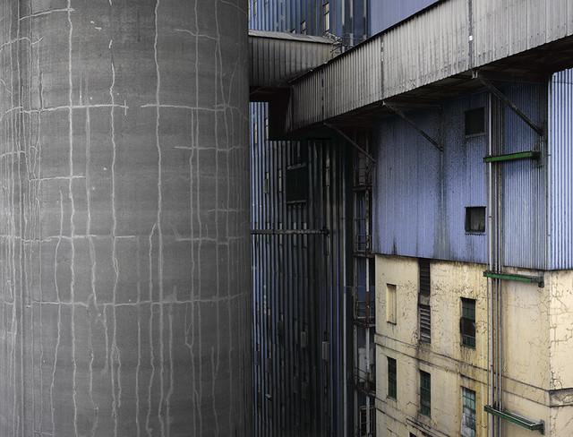 Anthony Redpath, 'Sugar Tower', 2015, Bau-Xi Gallery
