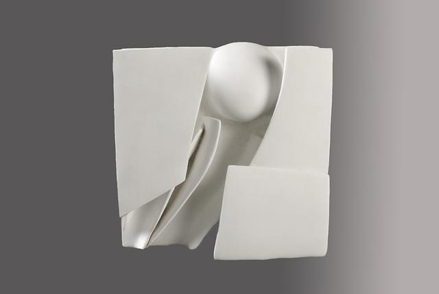 , 'Untitled # 998110,' 2009, Bellas Artes Gallery