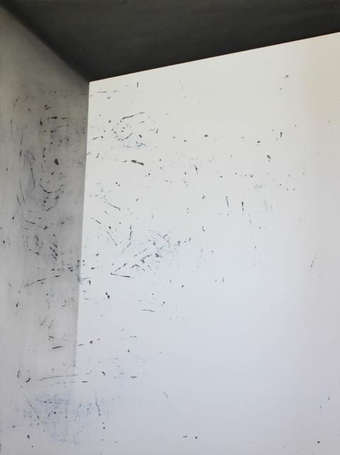 , 'Untitled 75,' 2017, Trish Clark Gallery