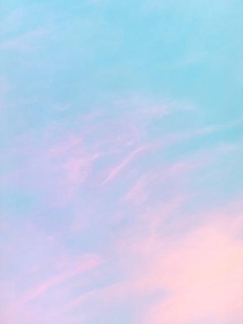 Jessica Nugent, 'Candy Skies: Cherry Vanilla', 2019, ArtStar
