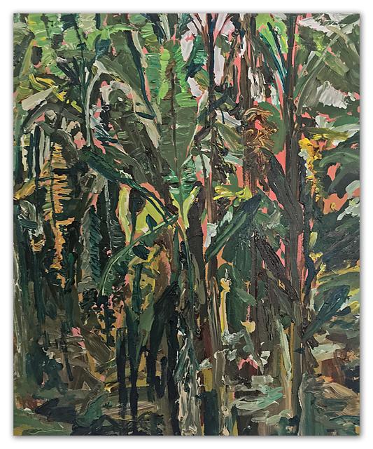 ", '""Untitled"" (Fairchild | No. 18),' 2017, PRIMARY"