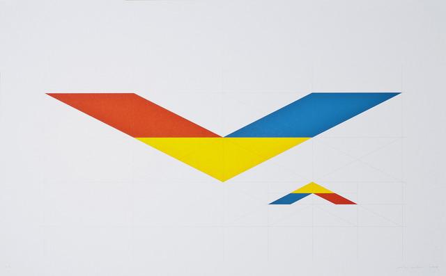 , 'Pfifaltru,' 2007-2008, Atelier-Editions Fanal