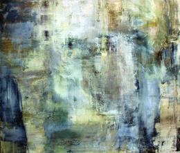 , 'Cascades (Under the Influence),' 2013, Julie M. Gallery