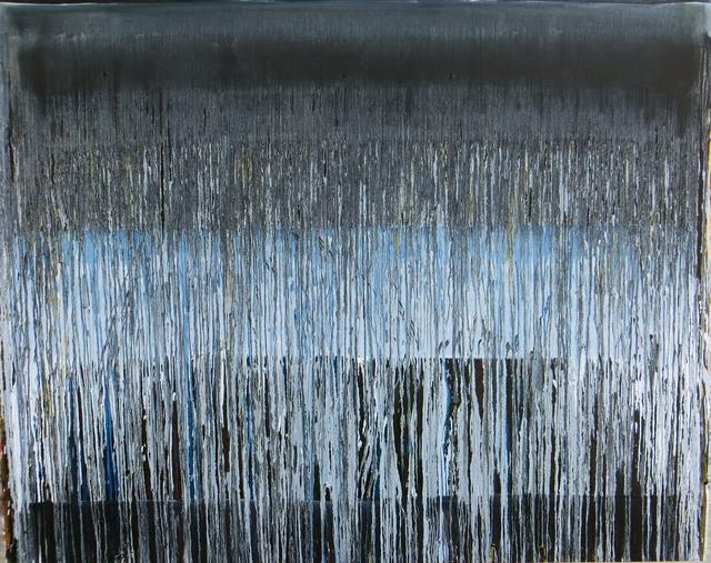 , 'untitled 16,' 2010, 203 Fine Art