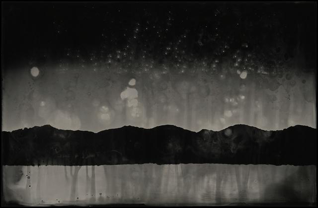 , 'Elemental Forms, Landscape no. 40,' 2018, HackelBury Fine Art