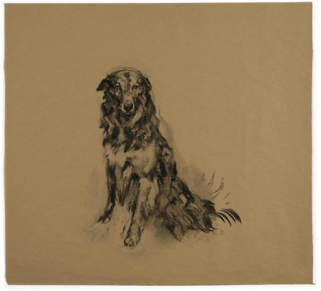 , 'Harry,' 2005, Tayloe Piggott Gallery