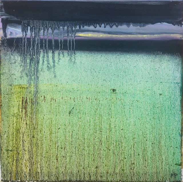 , 'untitled A18,' 2009, 203 Fine Art