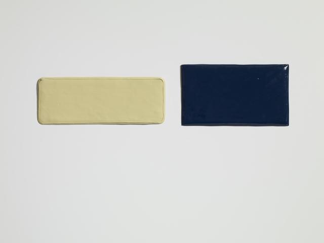 , 'Sem Titulo (10),' 2015, Paragon