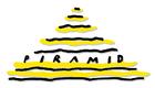 Piramid Sanat