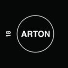 Arton Contemporary