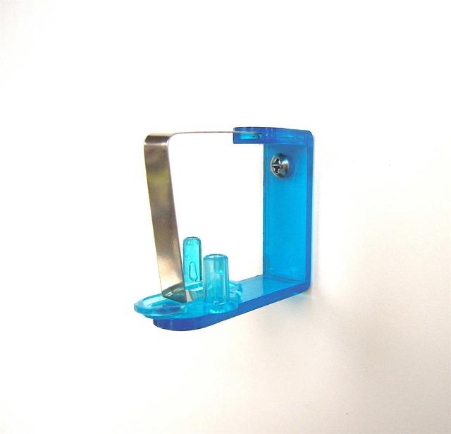, 'Blue Prow,' 2013, Galeria Mascota