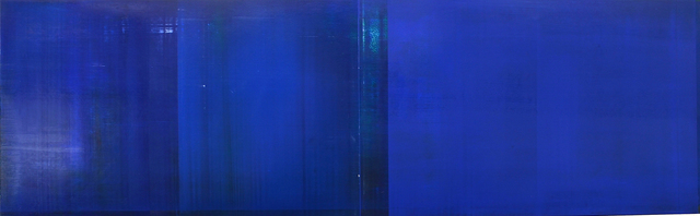 , 'OX #50,' 1980, Kathryn Markel Fine Arts