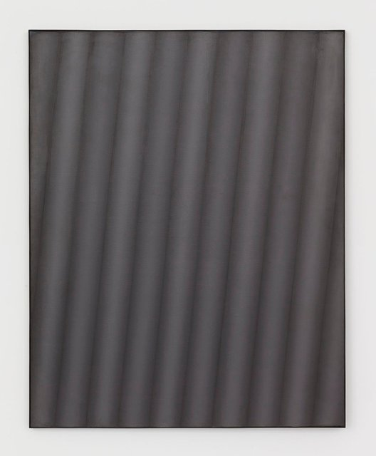, 'Nucleus 13-18,' 1973, Galerie Perrotin