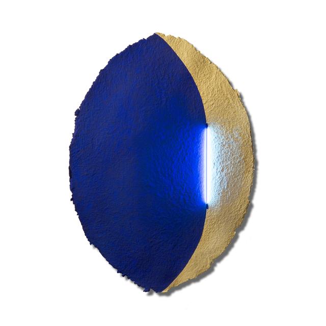 , 'G8/750 estels- IV,' 2014, PontArte