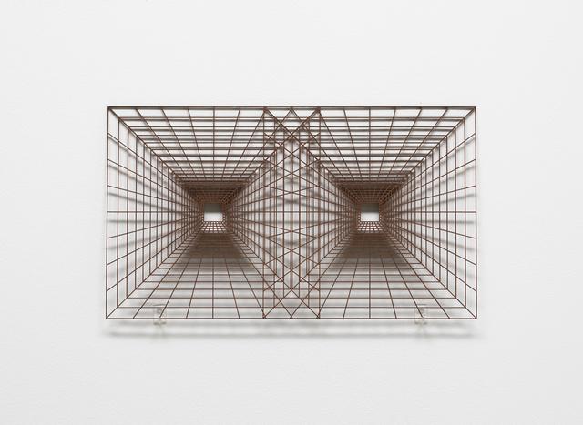 Marco Giannotti, 'untitled', 2019, Galeria Raquel Arnaud
