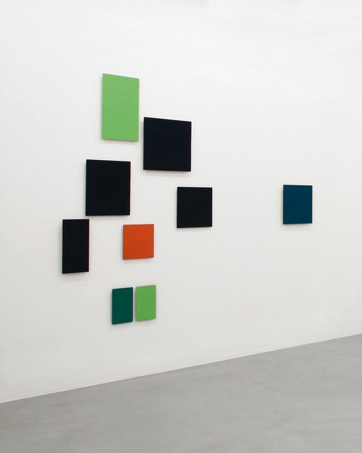 , ' Territorium 25, 2014, 2014,' 2014, A arte Invernizzi