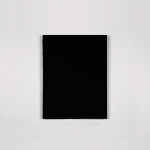 , 'Ohne Titel,' 2007-2008, A arte Invernizzi