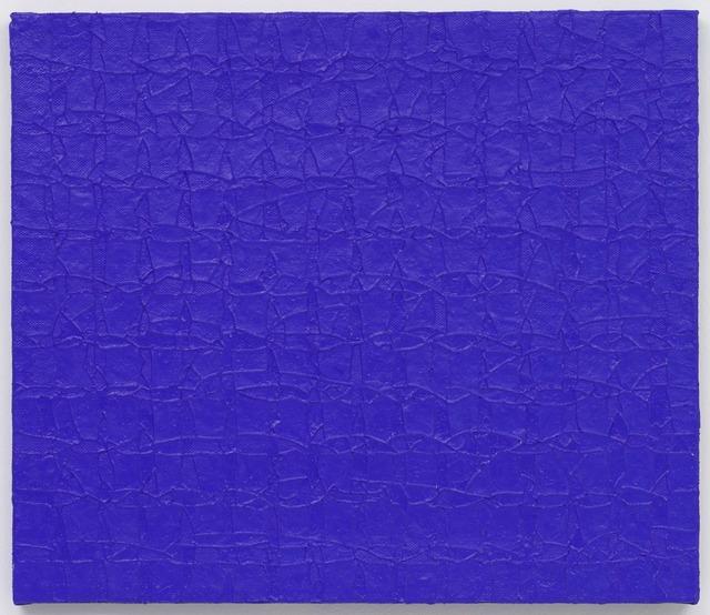 Chung Sang Hwa, 'Untitled 14-5', 2014, Kukje Gallery / Tina Kim Gallery