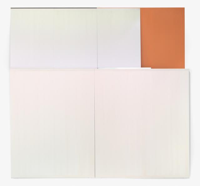 , 'Treulose Realität,' 2005, Galerie nächst St. Stephan Rosemarie Schwarzwälder