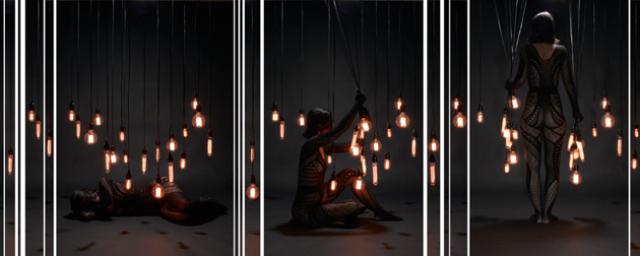 , 'Veni, Vidi, Vici,' 2012, Nohra Haime Gallery