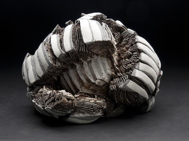 , 'Untitled,' 2011, Cavin-Morris Gallery