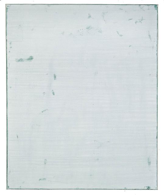 , 'Oblaka (for Mark),' 2007, Peter Blum Gallery
