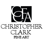 Christopher-Clark Fine Art