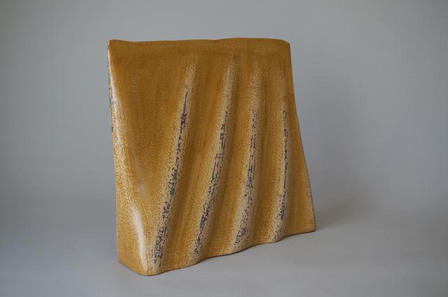 , 'Wind Curtain,' 2014, Keiko Art International