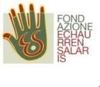 Fondazione Echaurren Salaris