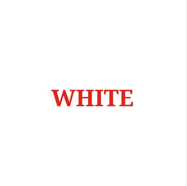 , 'Dear Curator White Line,' , Sabrina Amrani
