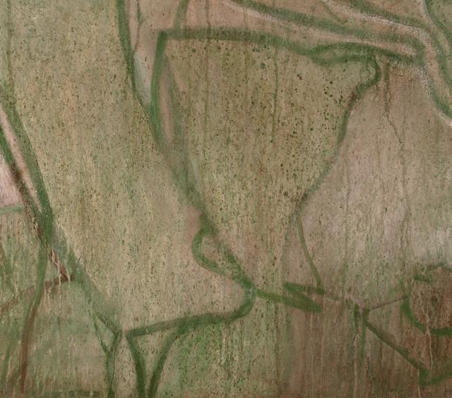 Claude Carone, 'Part Time Gods', 2013, John Davis Gallery