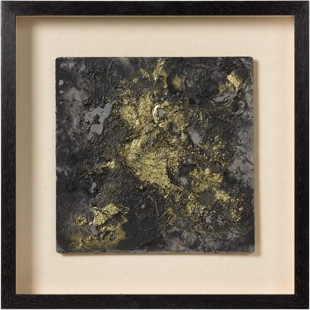 Kirtika Kain, 'smoulder', 2019, Roslyn Oxley9 Gallery