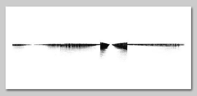 , 'Beach 43,' 2013-2013, Lanoue Gallery