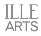 Ille Arts