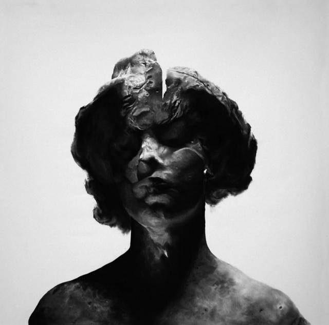 , 'L'eternelle Idole (D'après Rodin),' , Rossicontemporary