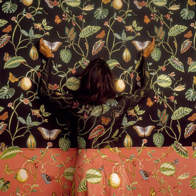 , 'Forbidden Fruit,' 2015, Ruiz-Healy Art