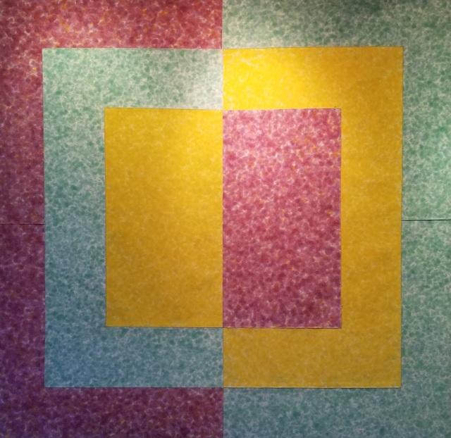 , 'Double,' 1962, Bethesda Fine Art