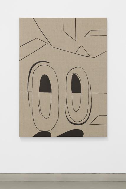 , '00 e Paisagem | 00 and Landscape,' 2013, Galeria Filomena Soares