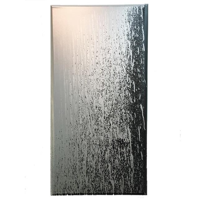 Hoxxoh, 'CHROME.RAiN.BiRD.I', 2019, StolenSpace Gallery
