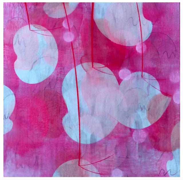, 'Ettakot,' , Tinney Contemporary