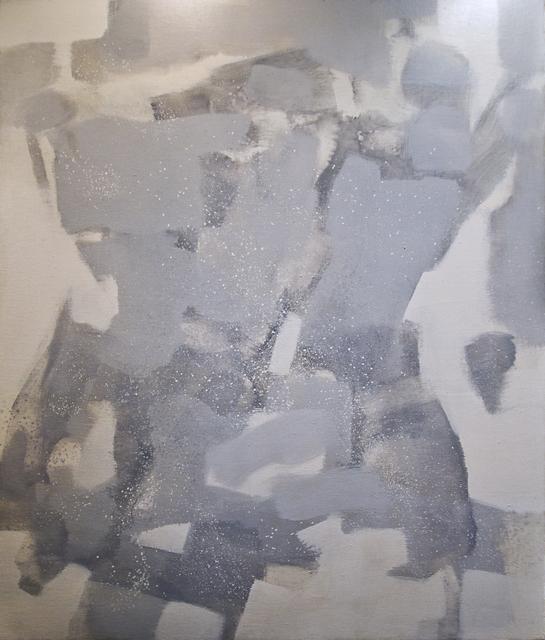, 'Untitled (Grays),' 1965, Taylor | Graham