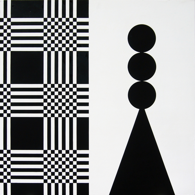 Ekaterina Shapiro-Obermair, 'Scroll Right 1.', 2014, Ani Molnár Gallery