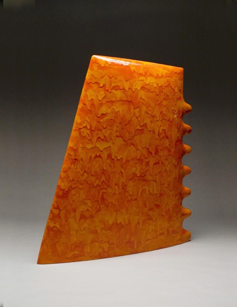 Orange #350