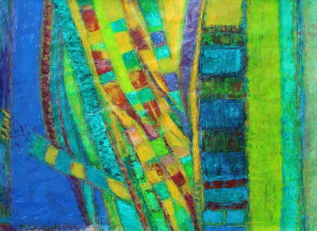 Sylvia Tait, 'Elegy', Bau-Xi Gallery