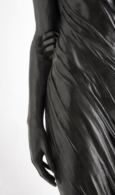 Kevin Francis Gray, 'Ballerina', 2015, She Inspires Art