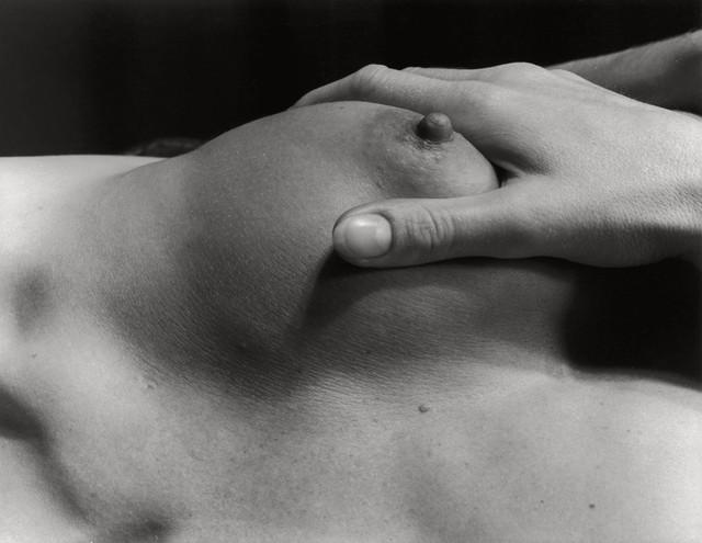 , 'Carla 7-11-93,' 1993, The Ravestijn Gallery