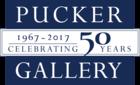 Pucker Gallery