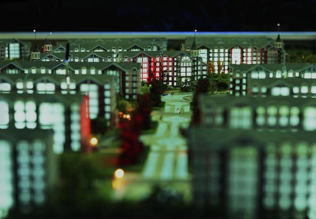 , 'UF #21,' 2004, Officine dell'Immagine