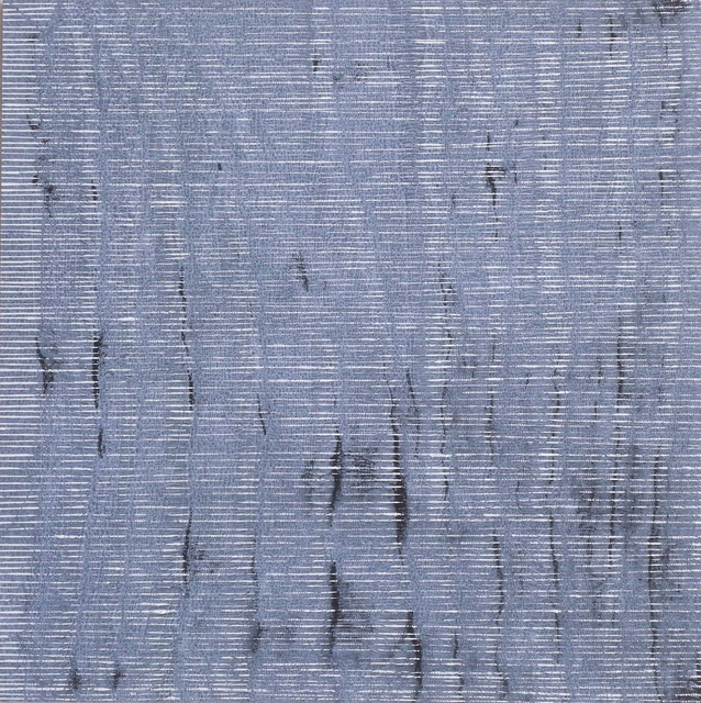 Rebecca Salter RA, 'AM29', 2018, Beardsmore Gallery