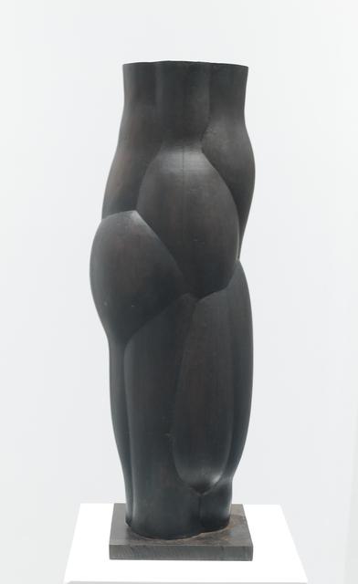 , 'Demi-Torse, 1962,' 1962, Ditesheim & Maffei Fine Art